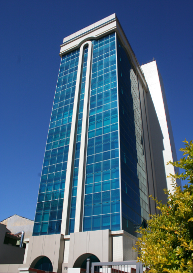Building 2.png